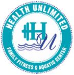 Health Unlimited Family Fitness & Aquatic Center