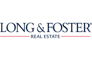 Long_and_Foster_Logo-1