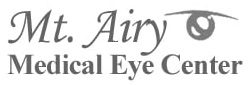 Mount Airy Medical Eye Center 2